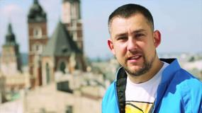 Reebok IDA WORLD DJ CHAMPIONSHIPS - klip promujący zawody