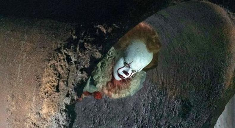 It.Warner Bros.