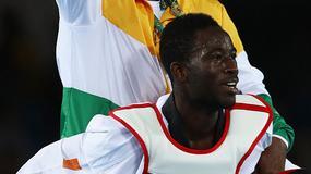 Premie i domy dla medalistów olimpijskich z Wybrzeża Kości Słoniowej