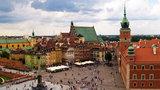 Brytyjczycy: w Polsce mogą cię pobić albo okraść