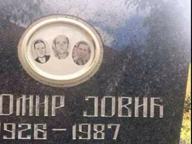 O Čedomirovom spomeniku BRUJI SRBIJA: Kada vidite SA KIM je bio u braku, biće vam jasno i ZAŠTO