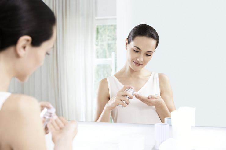 Tokom poslednjih decenija hijaluronska kiselina jedna je od najkorišćenijih supstanci u antiage medicini i kozmetici