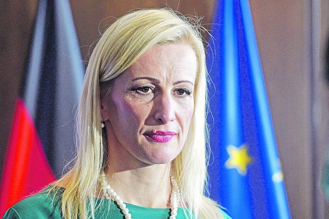 Violeta Jovanović