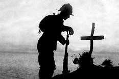 primirje prvi svetski rat03 Galipolje foto Wikipedia The Seattle star