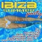 "Kompilacja - ""Ibiza Summer Party"""