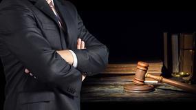 Prokurator zakwestionuje kaucję
