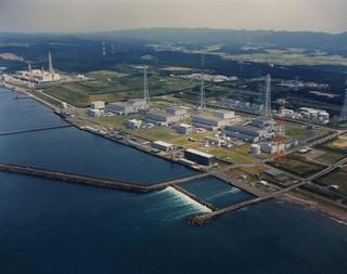 Największa elektrownia atomowa świata nie zostanie ponownie uruchomiona