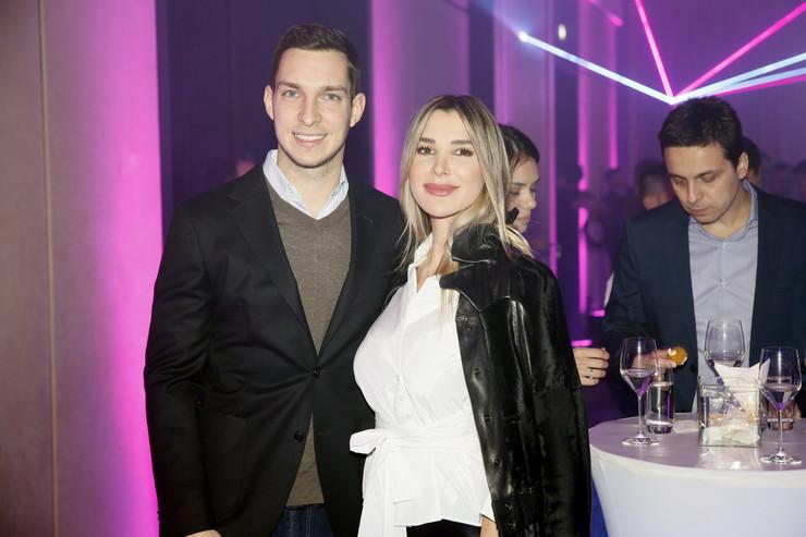 PRED ĆERKINU SVADBU Progovorio Dragan Džajić: Evo šta kaže o Draganinoj trudnoći, ali i venčanju