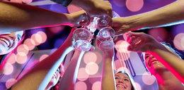 Co ulubiony alkohol mówi o tobie?