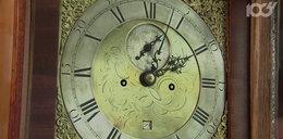 Jak zmiana czasu wpływa na zdrowie?