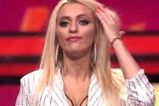 "SKANDALOZNO Jelena Karleuša je uporedila sa KONJEM, pa usledila NEZAPAMĆENA RASPRAVA učesnice sa žirijem ""Zvezda Granda"""