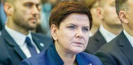 Zmiana premiera już przesądzona? Wymowny wpis Szydło po spotkaniu na Nowogrodzkiej
