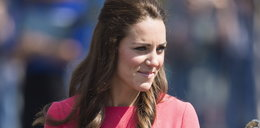 Księżna Kate jak lalka Barbie!
