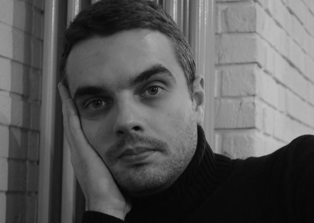 Artur Kotowski