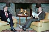 samit u ženevi gorbačov regan