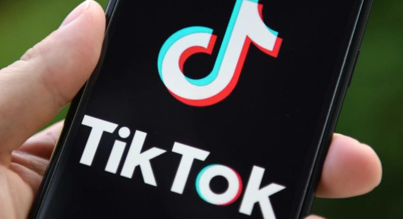 Users now have more power to control comments you see on TikTok. (TikTok)