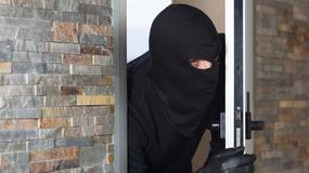 Gdy robisz to na wakacjach, to zapraszasz złodzieja do twojego domu