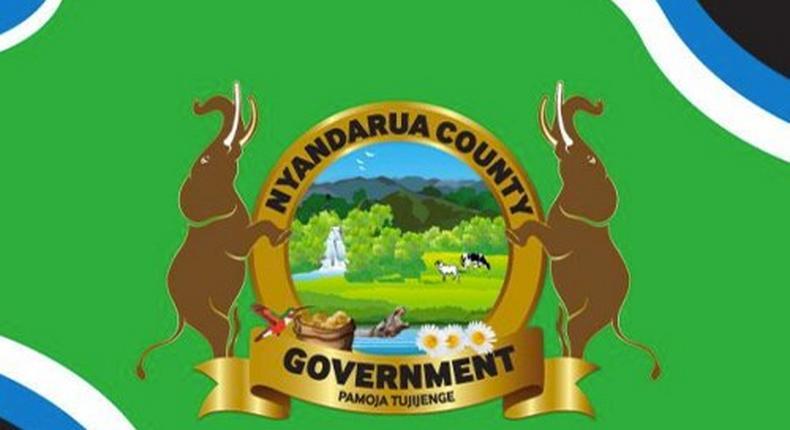 ___6886210___https:______static.pulse.com.gh___webservice___escenic___binary___6886210___2017___6___23___8___Flag+of+Nyandarua+County