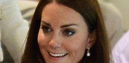 Księżna Kate urodziła! Syn czy córka?