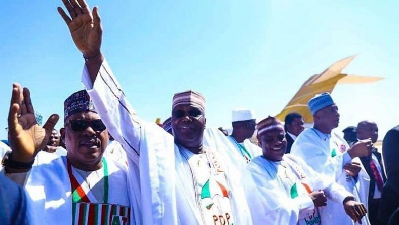 ___9168647___2018___12___5___8___launching-presidential-rally-in-sokoto-atiku-urges-nigerians-to-vote-out-apc