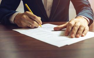 Tarcza 4.0 ułatwi zawieszanie układów zbiorowych, regulaminu wynagrodzeń, postanowienia ZFŚS