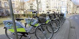 Wielka zmiana w miejskich rowerach. Niektórym się nie spodoba