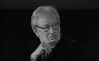 Zmarł Władysław Kowalski, aktor filmowy i teatralny