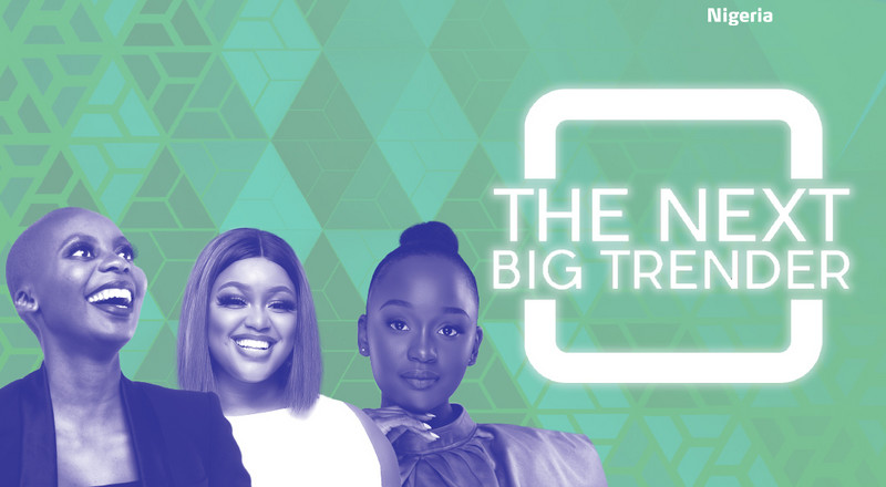 5 must-see shows on DStv's brand new channel, Honey