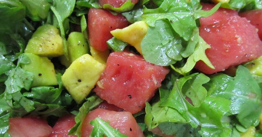 Zielone warzywa liściaste poprawiaja przemianę materii, zwiekszają odporność i nie tuczą