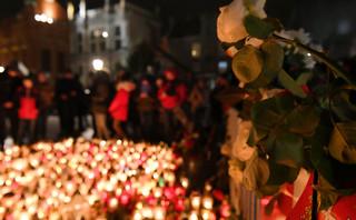 Pogrzeb Pawła Adamowicza w sobotę. W środę konferencja prasowa nt. szczegółów uroczystości