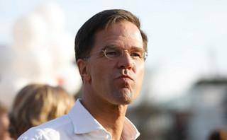 Holandia: Partia VVD premiera Marka Ruttego zdobyła najwięcej miejsc w parlamencie