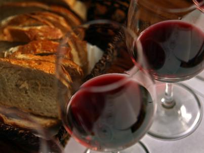 Warto zapamiętać te słowa przy wyborze wina