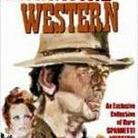 """Ennio Morricone - """"Morricone Western (CD+Book)"""""""