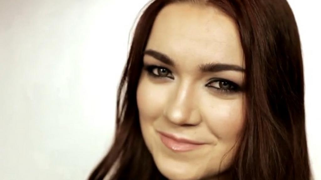 Reportaże Onetu: Makijaż doskonały