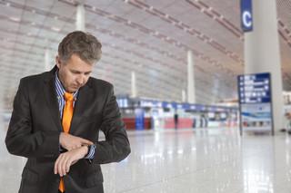 Za lot łączony odszkodowawczo odpowiada linia, w której dokonano rezerwacji