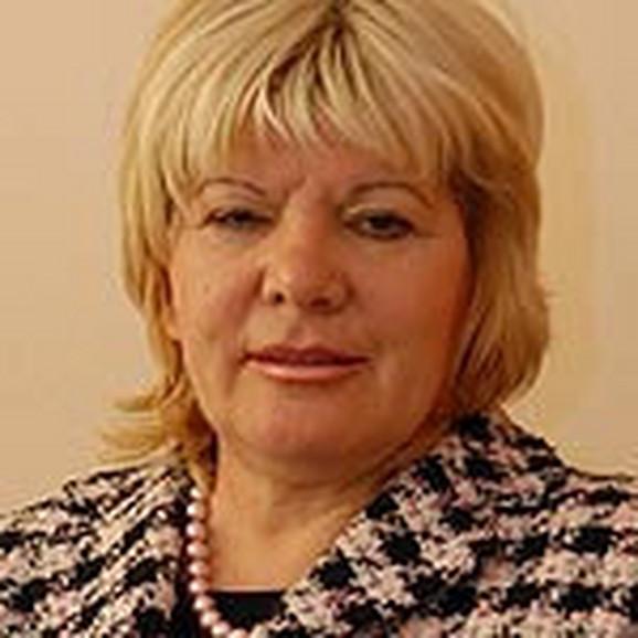 100 najmoćnijih žena u Srbiji