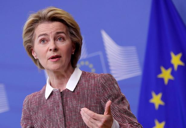 Jeszcze gdy funkcję minister obrony pełniła obecna szefowa Komisji Europejskiej Ursula von der Leyen, w postępowaniu zakupowym wyłoniono dwóch finalistów: produkowanego przez amerykańskiego Boeinga F-18 oraz brytyjsko-włosko-hiszpańsko-niemieckiego Euro fightera