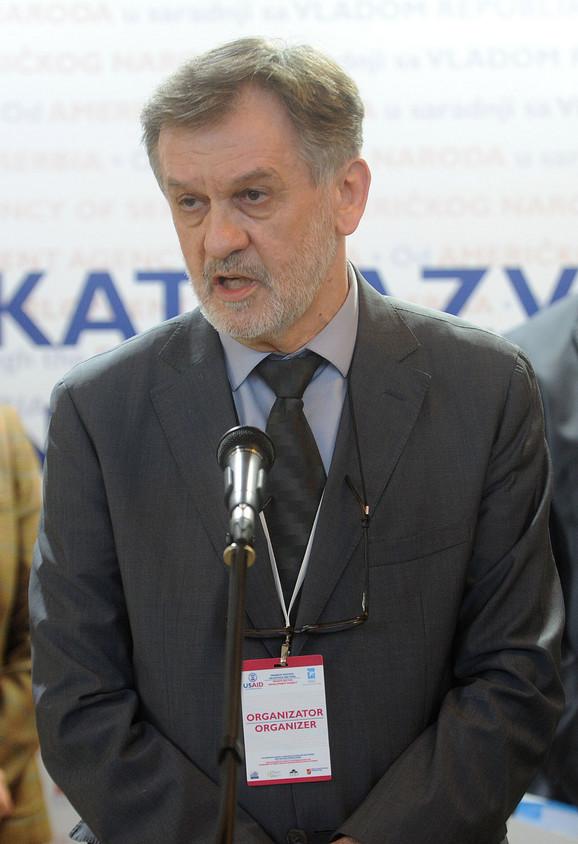 Dragan Grgurević