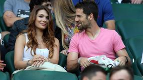 Inaki Astiz wrócił do Legii, Dominika Fetraś znów zawita na stadionie przy Łazienkowskiej