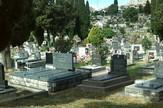 Trebinje gradsko groblje