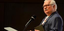 Lech Wałęsa kreśli czarny scenariusz. Padły ostre słowa
