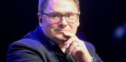 Tomasz P. Terlikowski o wojnie z LGBT: To prowokowanie własnej klęski