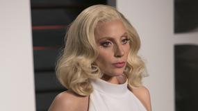 """Lady Gaga zagra w nowej wersji """"Narodzin gwiazdy""""?"""