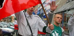 Hajlował, a teraz stanął na czele wrocławskiego IPN