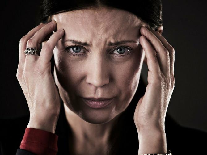 Kako stres zaista utiče na naš organizam: Ovi znaci jasno kažu da vas je pobedio