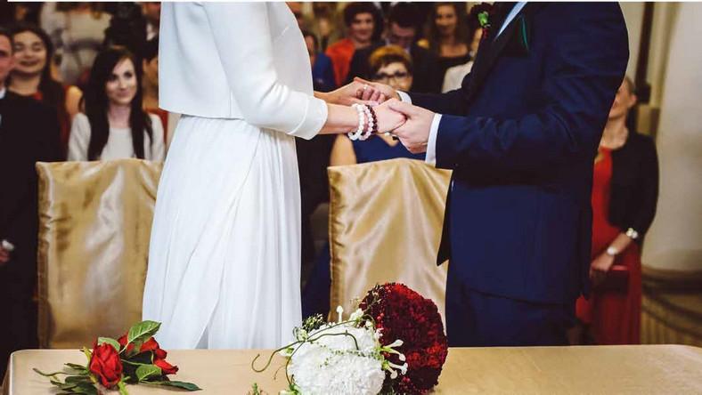 ślub Od Pierwszego Wejrzenia Anita I Adrian Rozstali Się Film