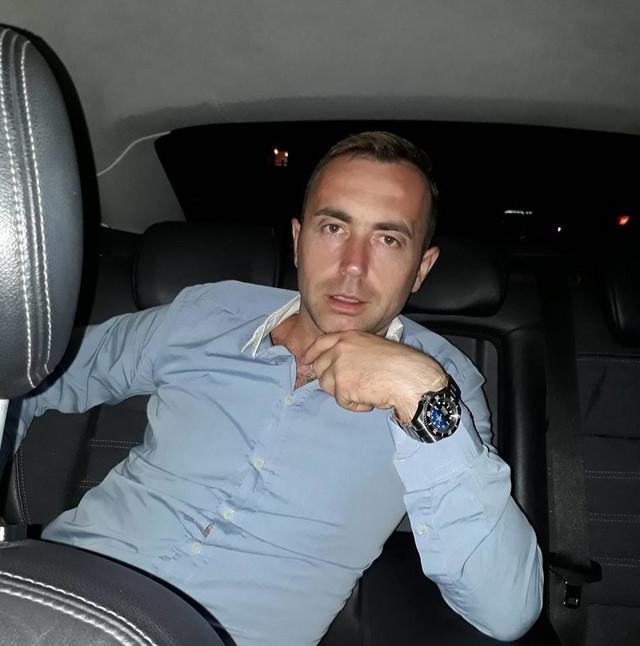 Marjan Vujačić