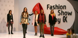 Fashion Show ruszyło w Krakowie!