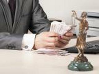 Trybunał Konstytucyjny: komornik nie musi mieć aplikacji