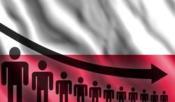 Szok demograficzny. Jaka emerytura? Dokąd zmierza Polska? [FELIETON]